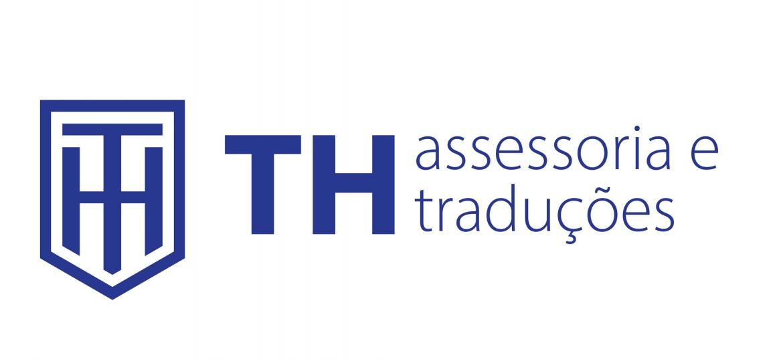 TH-Assesorias