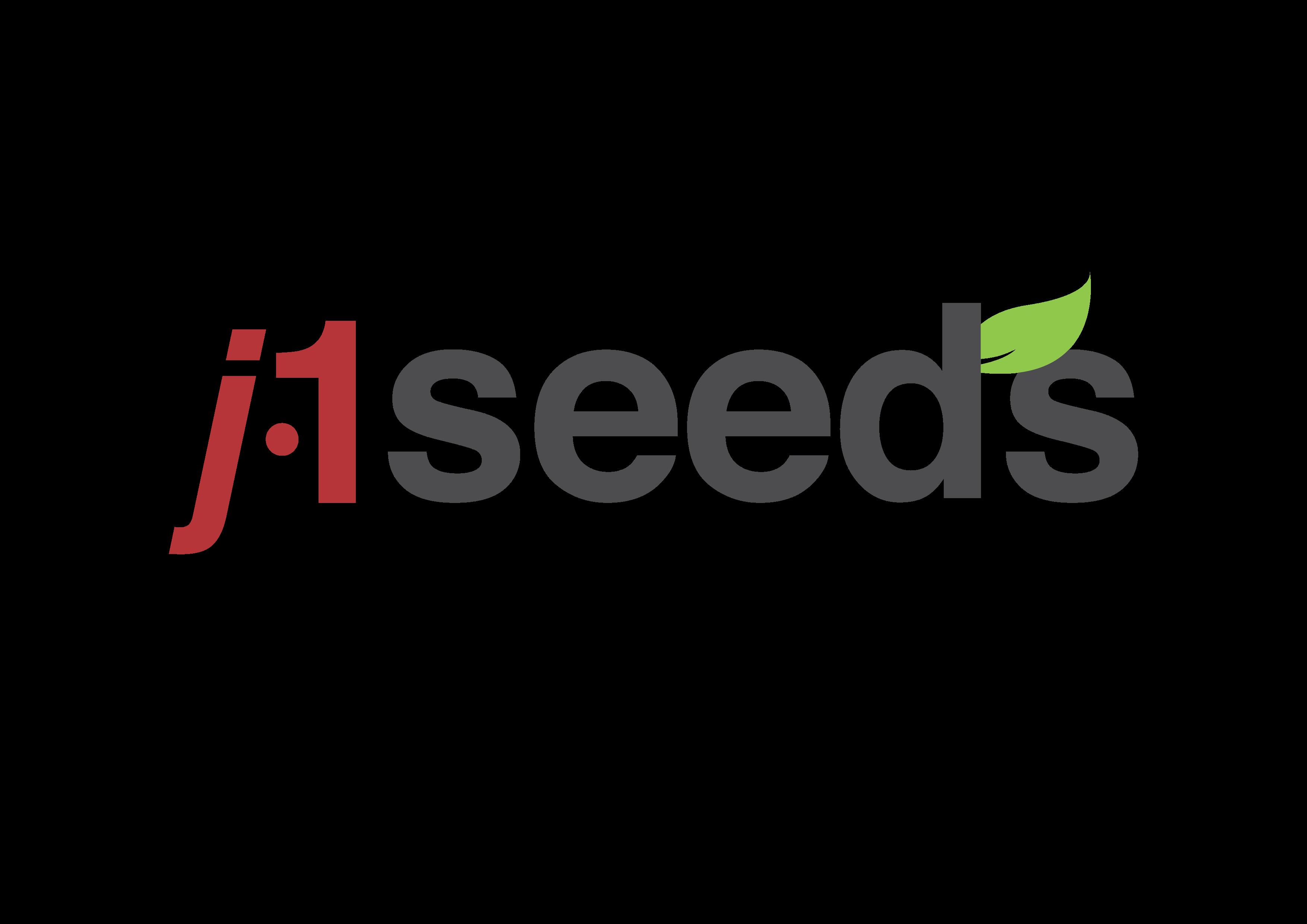 J1 Seeds