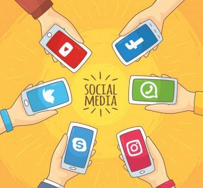 mídias-sociais-2