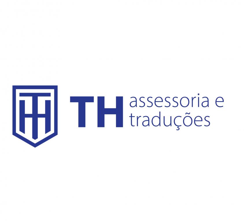 TH Assessoria e Traduções