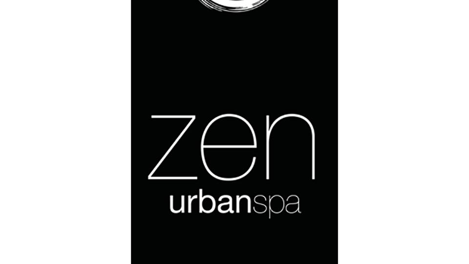 zen-urban