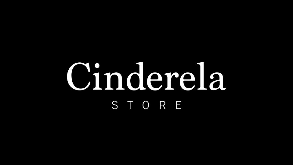 cinderela-store-logo-final