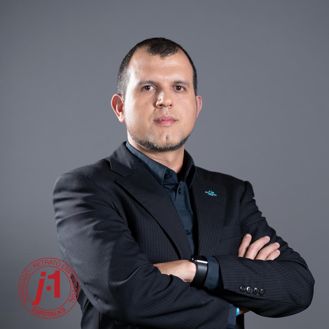 PH-retrato-empresarial-jstock1
