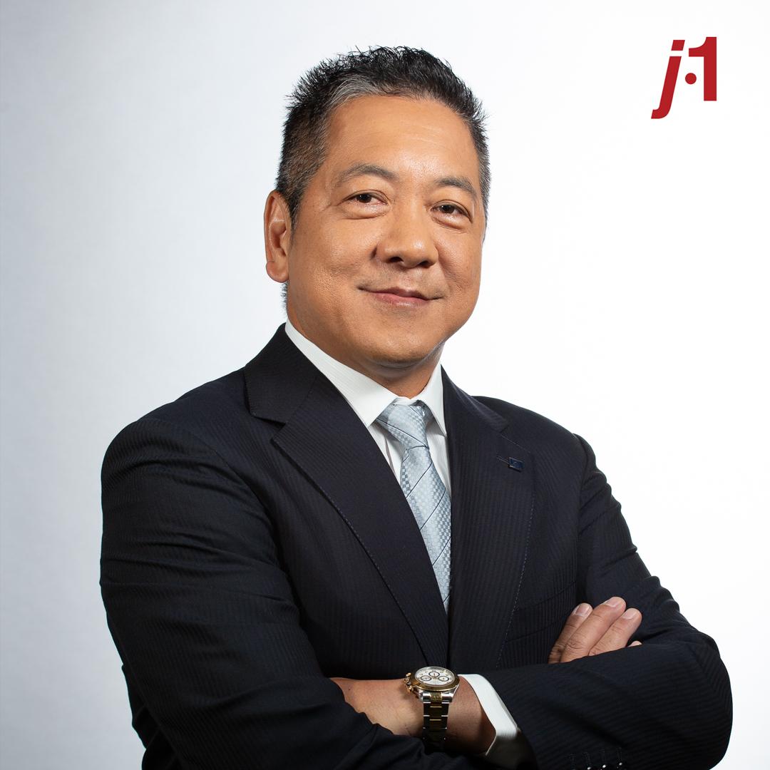 nelson-saito-retrato-empresarial-jstock1