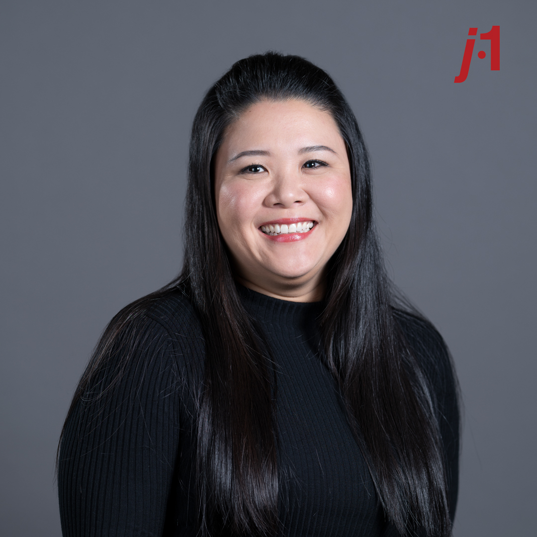 katia-kowa-retrato-empresarial-jstock1