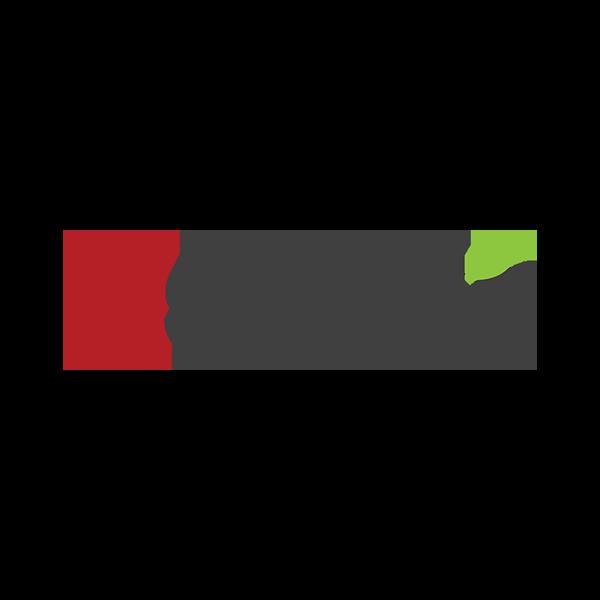 J1Seeds - Criação de marca