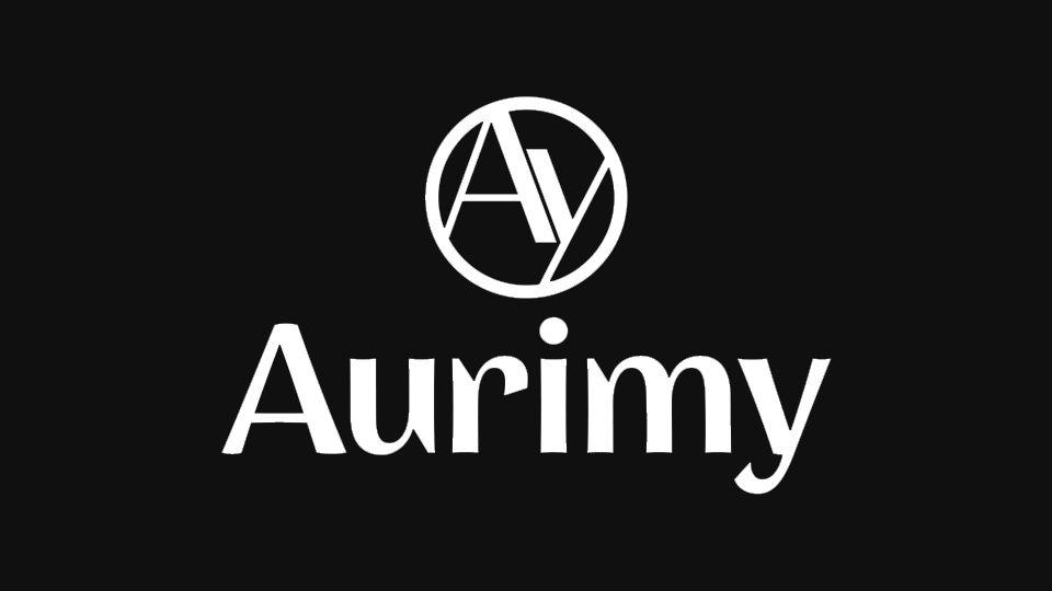 Aurimy 18