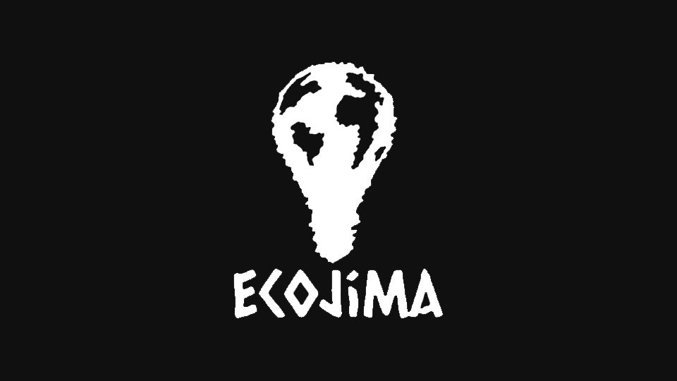 Ecojima 03