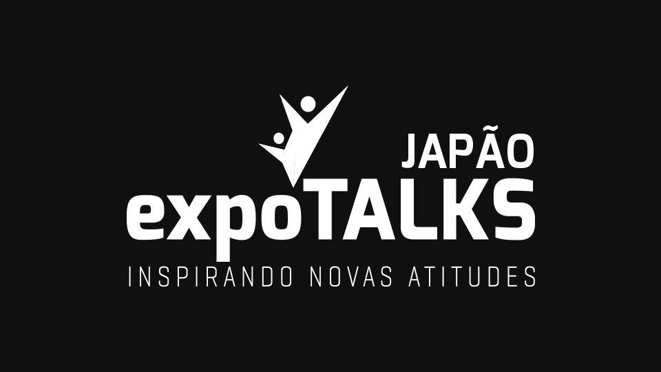 ExpoTalks 17
