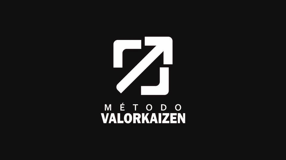 Metodo Valor Kaizen 10