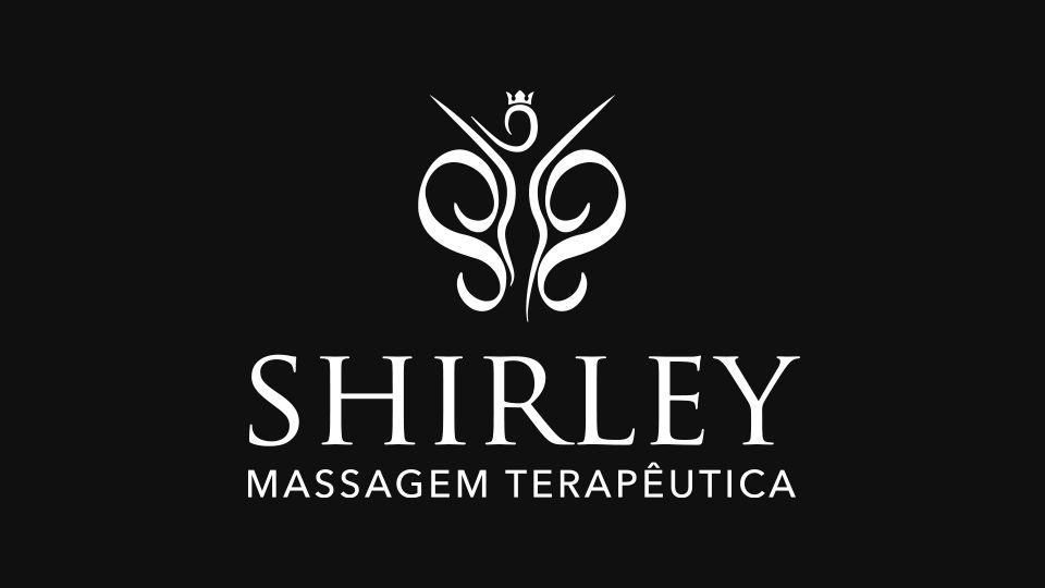 Shirley 13